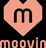 moovin | インスタントムービーカード「ムービン」